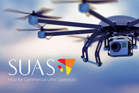 SUAS-Global Ltd